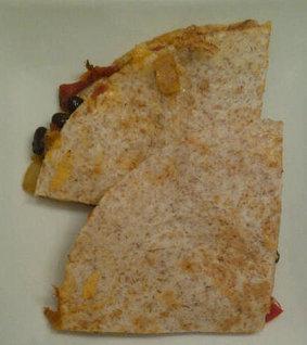 rsz_black_bean_quesadillas