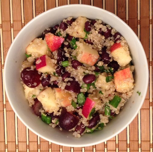rsz_quinoa_salad