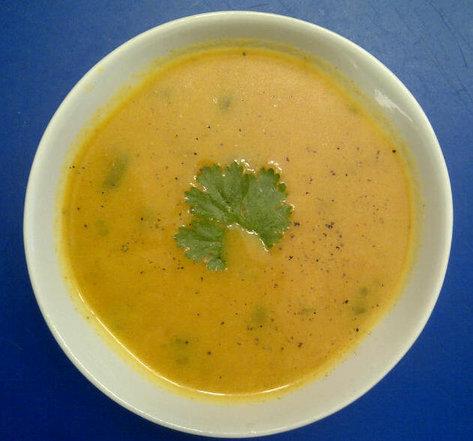 rsz_carrot_apple_ginger_soup