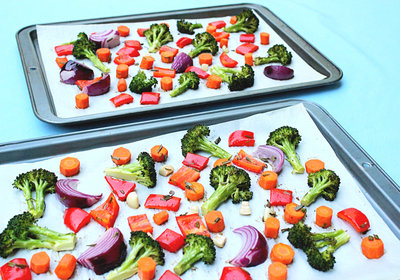 rsz_roasted_vegetables